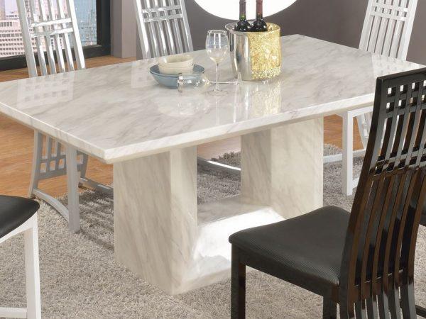 Harmonize-Kind-Of-Granite-Top-Dining-Table-In-Modern